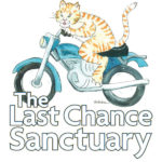 The Last Chance Sanctuary (BBTLCS)